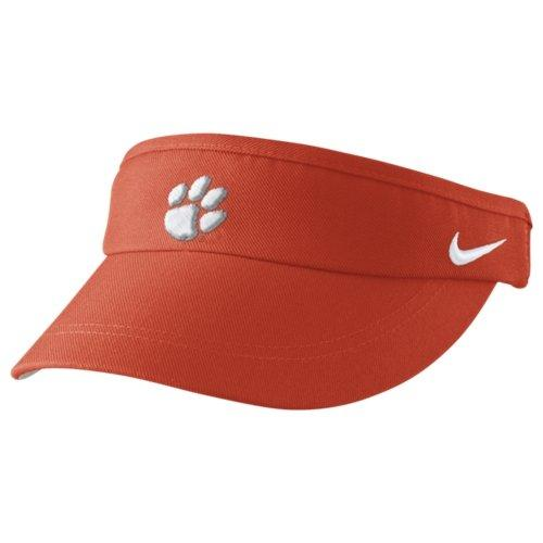 Nike Sideline Dri Fit Visor Adj. Fit - Mr. Knickerbocker