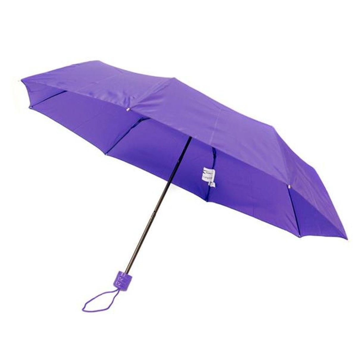 Super Pocket Mini Umbrella - Mr. Knickerbocker