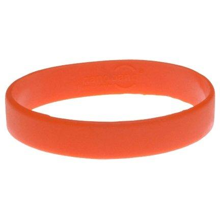 Team Spirit Wristbands Silicone - Mr. Knickerbocker