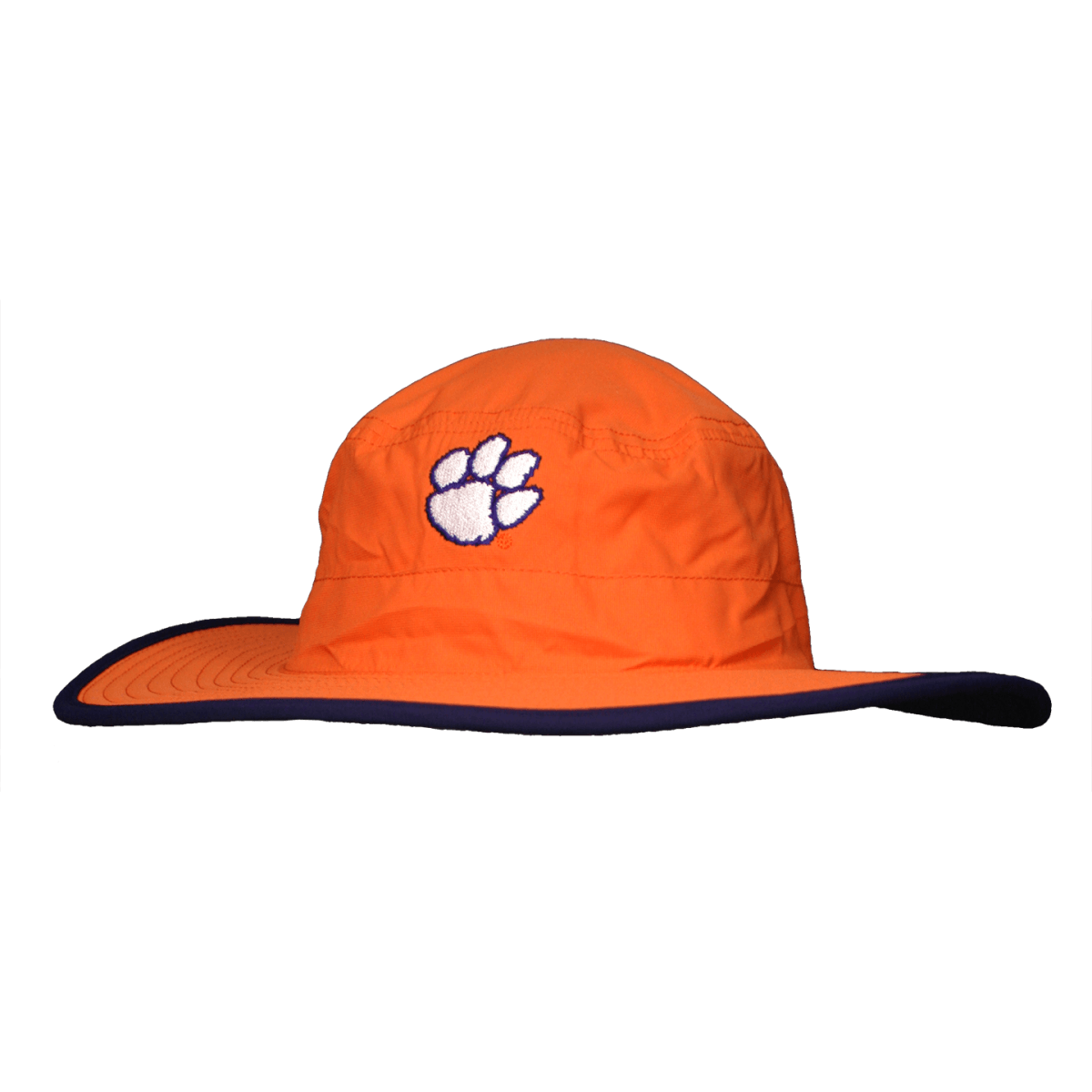 Top of the World Clemson Tigers Chili Dip Hat - Mr. Knickerbocker