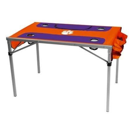 Total Tailgate Table - Mr. Knickerbocker
