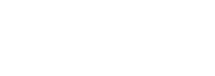 Augusta Motorsports Racing Fire Systems