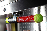 Element E50 E100 Magnetic Mount - Augusta Motorsports Racing Fire Systems