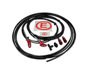 Firesense Entry-Level Fire Suppression System SPA HPC 225 - Clubman - Augusta Motorsports Racing Fire Systems