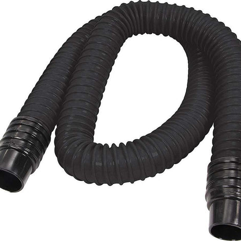 Helmet Vent Hose 4ft - Augusta Motorsports Racing Fire Systems