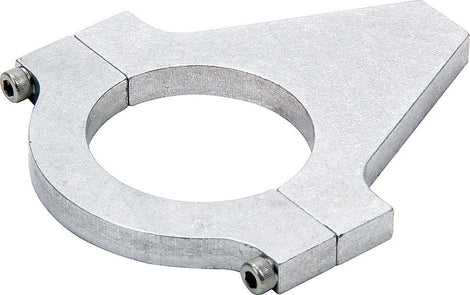 Universal Bracket 1.50in - Augusta Motorsports Racing Fire Systems