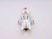 XC324-P013 Manga Spirit Body Set (Dream White)