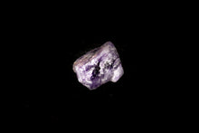 Load image into Gallery viewer, Alisima Crystal Energy Set and E Book - Alisima