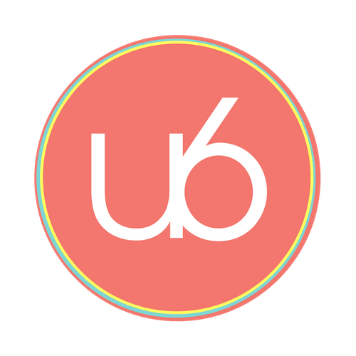 Undeniable Boutique Turns 6 Small Business Saturday!