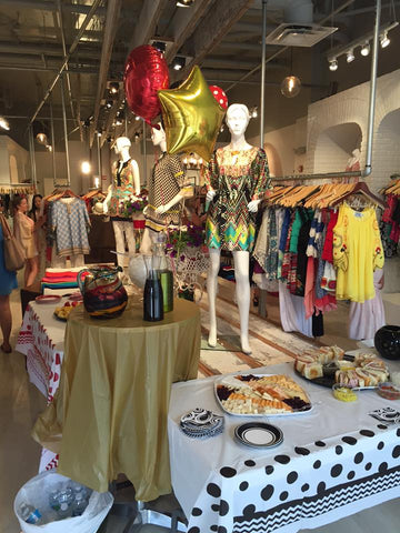 Undeniable Boutique Celebrates Best Boutique in Northern Virginia Win