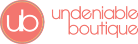 Undeniable Boutique