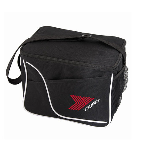 Corporate - Cooler Bag