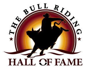 The Bull Riding HOF