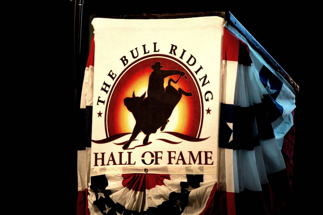 2020 BRHOF Induction Ceremonies & Reunion Individual Ticket