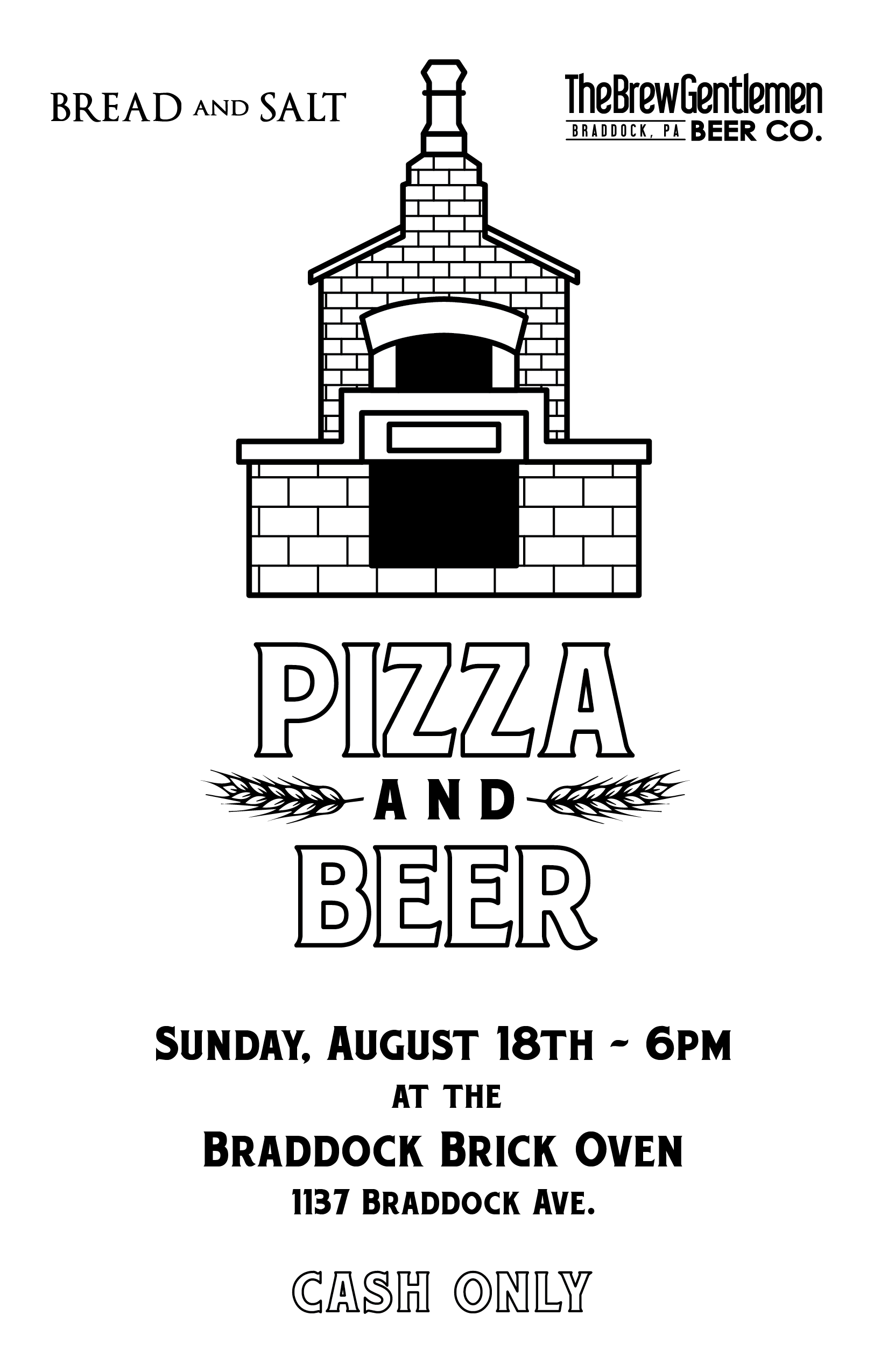 pizzabeer_poster_II