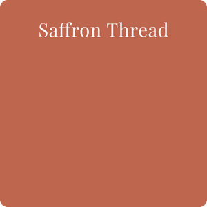 Saffron Thread