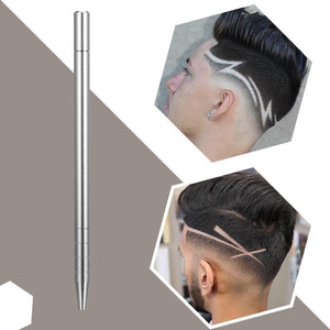 1 Magic Hair Trimmer