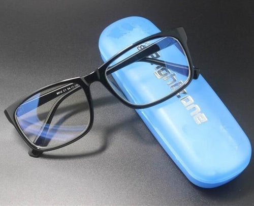 Anti Blue Light Blocking Filter Glasses