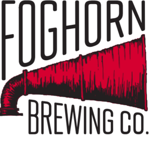 Foghorn Brewing Co.