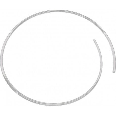 Polyethylene Tubing for Opto-fluid Cannulas