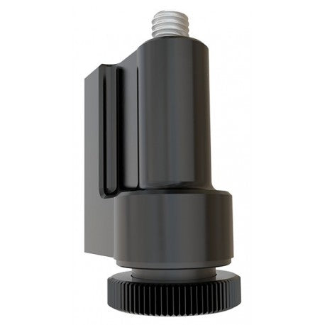 Twist-on Microscope Dummy