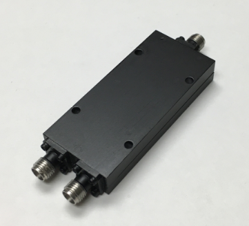 D-2182 Wideband Power Divider 2-way SMA Female from 2 to 18 GHz