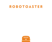 RT Torso Coverage System