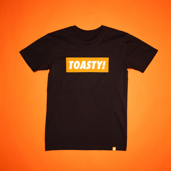 RT TOASTY! T-Shirt
