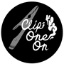 Clip One On