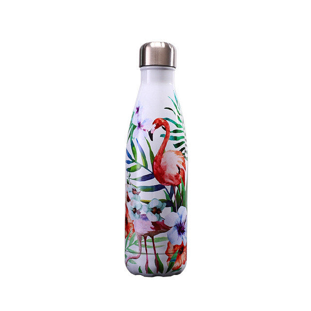 Thermosflasche 500 ml