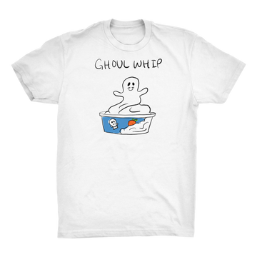 Ghoul Whip Tee