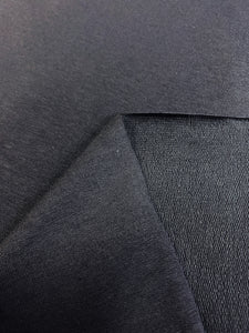 Dark Grey, joustocollege