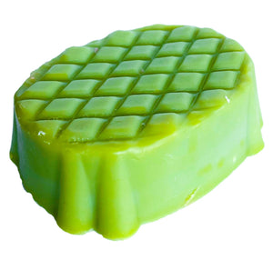 *NEW FLAVOR* Luscious Lime Chai Tea Gourmet Soap