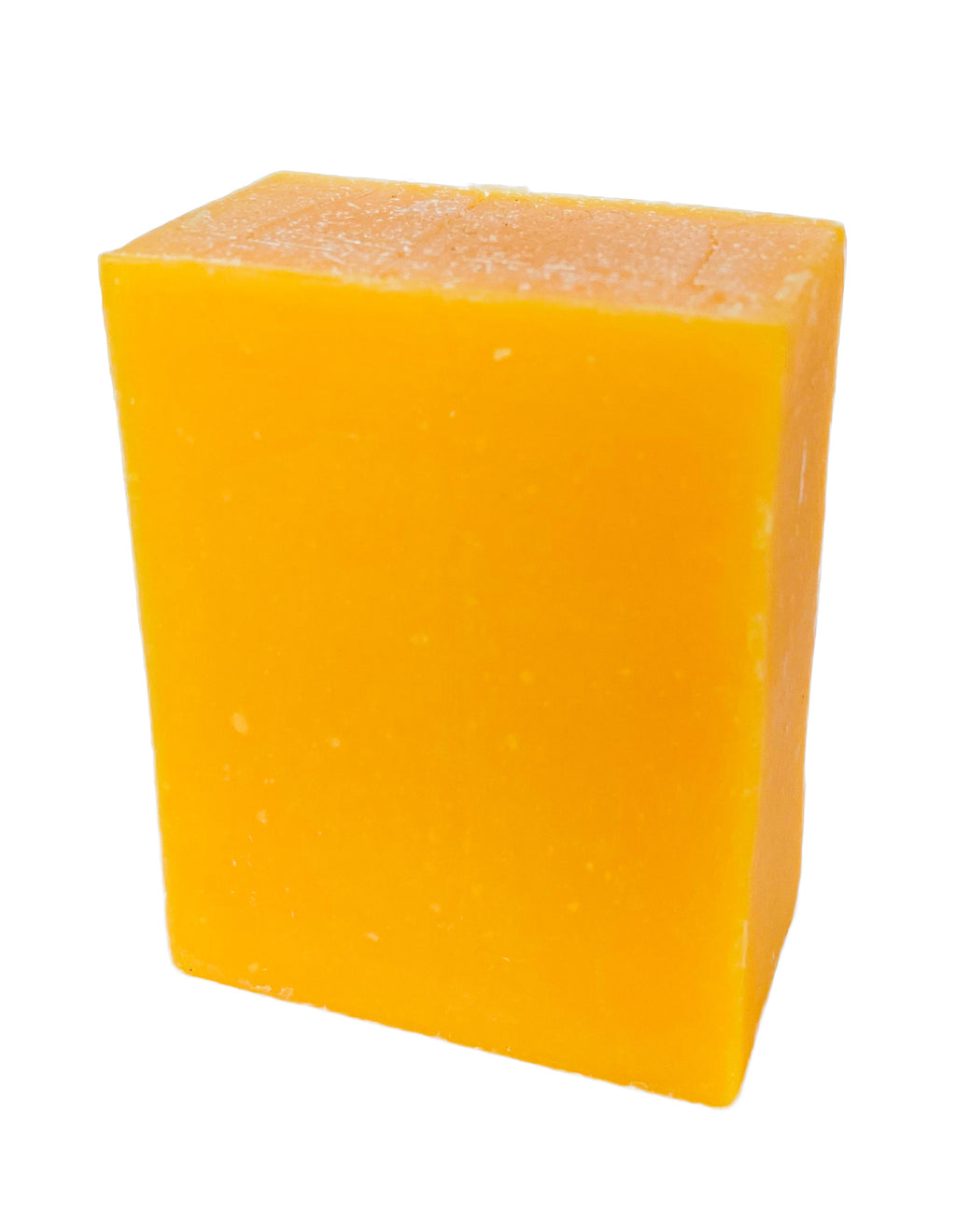 Hala Pineapple - 4.4 oz. Hawaiian Naturals Soap