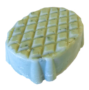 Spa Bar Gourmet Soap