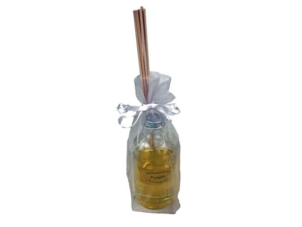 Reed Diffusers - PINEAPPLE