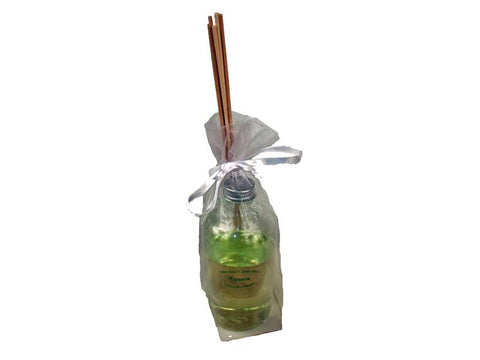 Reed Diffusers - PLUMERIA