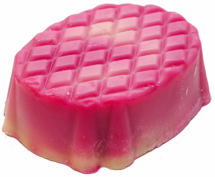 Strawberry Guava Gourmet Soap