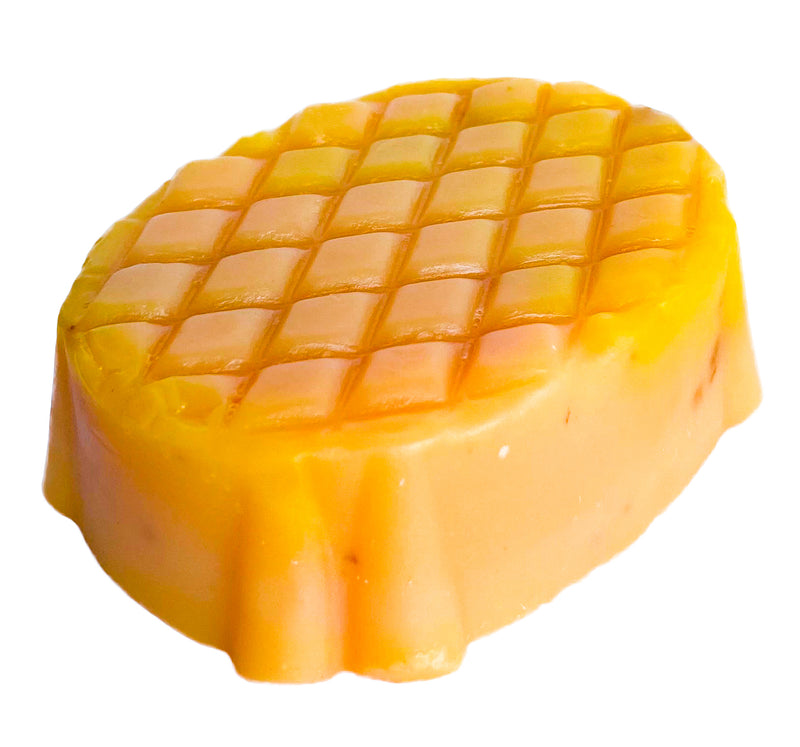 Relaxation Bar Gourmet Soap