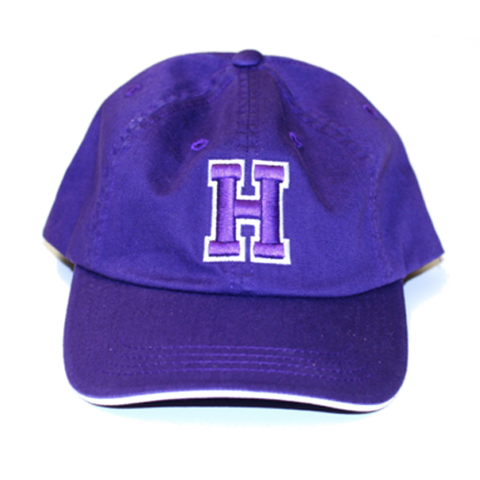 Hamburg Baseball Hat