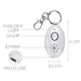 Ultrasonic Pest Repeller - MyLunaShop