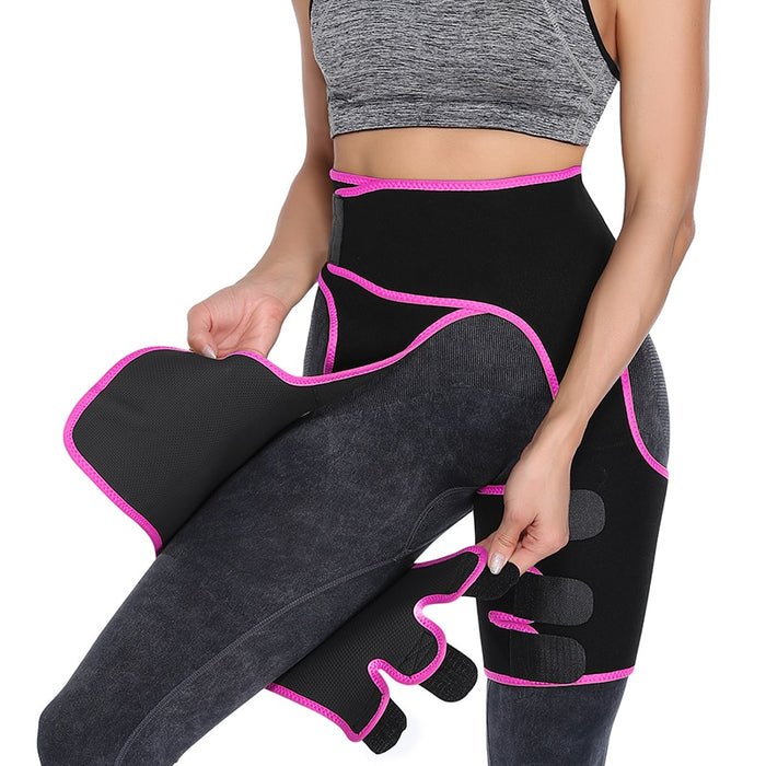 2-in-1 Hip Lifter & Thigh Trimmer - MyLunaShop