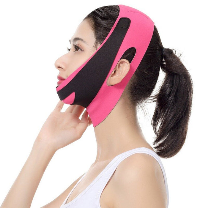 Slimming Face Strap - MyLunaShop