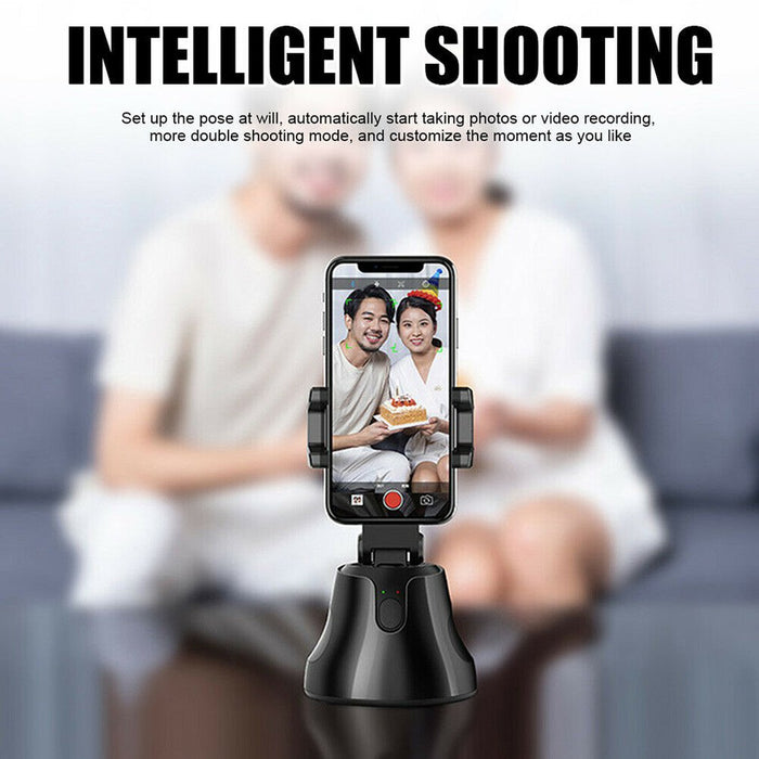 Selfie Shooting Gimbal - MyLunaShop