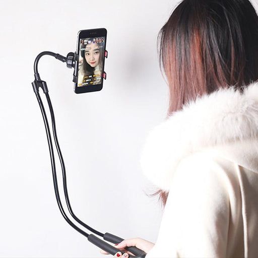 Flexible Phone Holder - MyLunaShop
