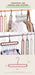 Multi Port Clothes Hanger 9 in 1 - MyLunaShop