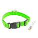 LED Pet Collar - MyLunaShop