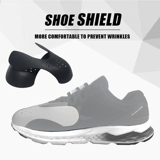 Shoes Shields for Sneakers - MyLunaShop