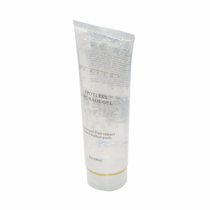 Facial Gel for Beauty Device Face Care - MyLunaShop