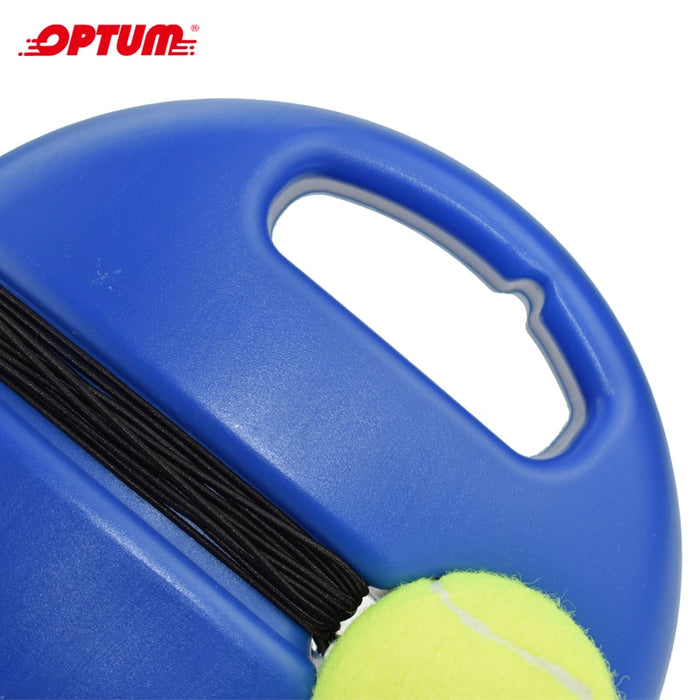 Solo Tennis Trainer - MyLunaShop